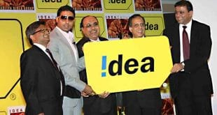 Idea Lottery Winner