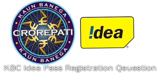 Idea 25 Lakh Lottery Winners 2019