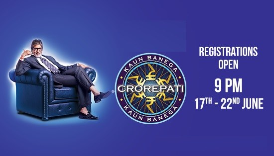 KBC Lottery No 89915